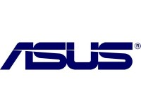 Asus service